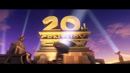 Deadpool 2 - New Trailer   Marvel Cinema  Wade Wilson