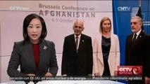La UE promete un nuevo paquete de ayuda financiera para el país
