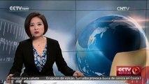 China destinará 100 mdd en ayuda humanitaria para refugiados y migrantes
