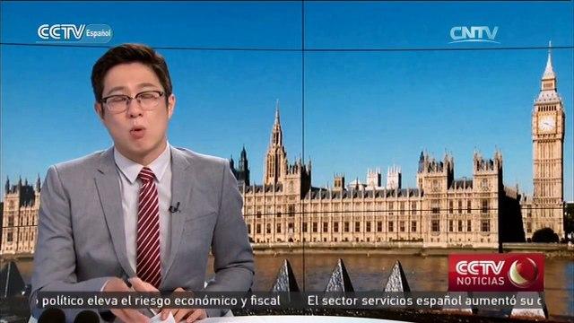 Gran Bretaña desvelará sus relaciones con la UE tras su salida del bloque comunitario