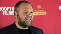 'Ghost Wars' Starring Vincent D'Onofrio Has Been Cancelled By Syfy
