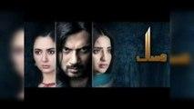 Visaal   OST FULL SONG   ARY DIGITAL   Zahid & Haniya   New DRAMA HD EPISODE   LATEST   BEST TOP   RDPK   RFAK   Rahat Fateh Ali Khan   Best of Pakistan Dramas Songs  