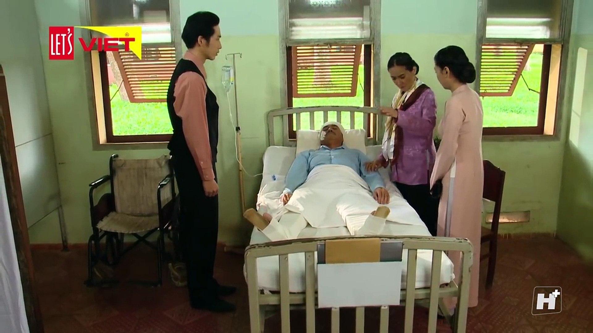 Thế Thái Nhân Tình – Tập 37 | HTV Phim Tình Cảm Việt Nam Hay Nhất 2018