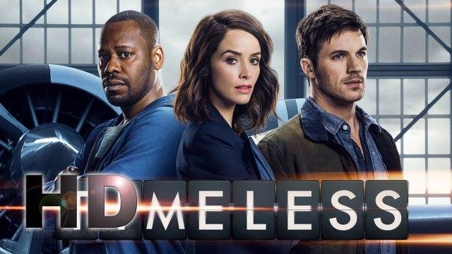 FULL-S2E6! Timeless - Season 2 Episode 6 ONLINE AND FREE