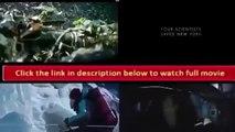 Avengers: Infinity War Full Movie Streaming Free
