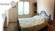 A vendre - Maison/villa - CABOURG (14390) - 5 pièces - 105m²