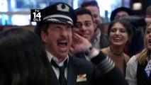 LA to Vegas Season 1 Episode 14 : FOX HD * LA to Vegas