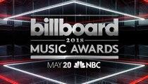 Billboard Music Awards | 2018 Billboard Music Awards FULL SHOW