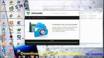 AdGuard 6.3.773.2821 Build 1567 Full Version
