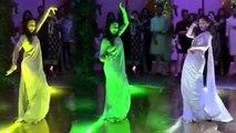 Sara Ali Khan's DANCE on Saat Samundar Paar goes VIRAL at Sandeep Khosla's party | वनइंडिया हिंदी