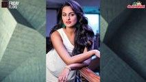 Bollywood highlights | Bharat | Kalank | Friday Flicks E-13