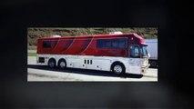 Van Hool Bus for Sale - video dailymotion