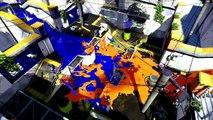 Nintendo: sus juegos más creativos y originales   MGN en Español (@MGNesp)