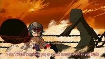 Top Chicas Anime Manga (Top Anime Girls) | MGN en Español (@MGNesp)