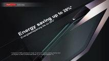 3D-Artifex l Animation MKN Film Energy Concept l www.3d-artifex.de