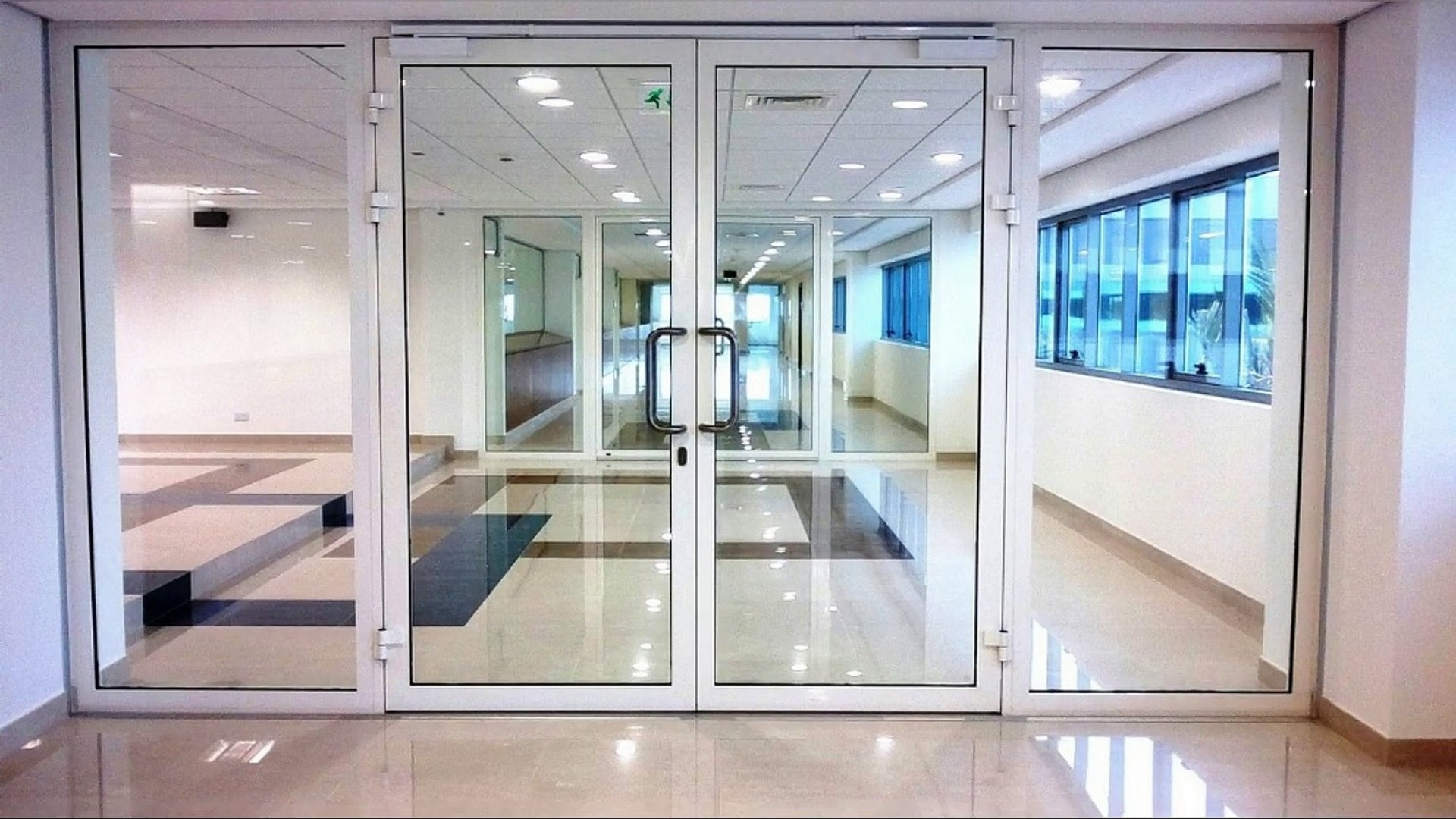 Glass Products Suppliers