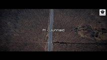 Raatan || M Junaaid || Latest Punjabi Album || Teaser Coming Soon