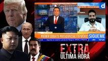 NOTICIAS DE ULTIMA HORA MEXICO HOY  DE ABRIL 2018, ULTIMA HORA NOTICIAS, PEÑA NIETO HOY 23 DE ABRIL 2018, ELECCIONES PRESIDENCIALES MEXICO HOY, NOTICIAS INTERNACIONALES DE HOY, NEWS TODAY MEXICO