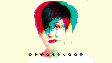 Tracey Thorn - Dancefloor