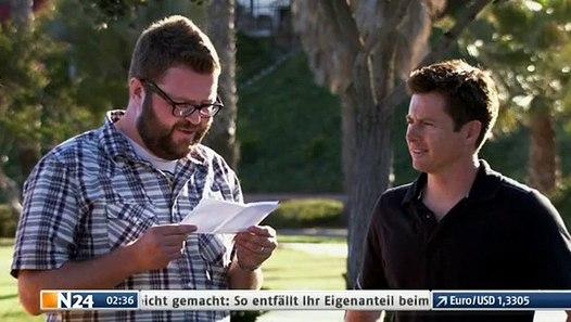 top gear usa stream deutsch