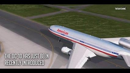 Air Crash Investigation (Mayday) videos - dailymotion