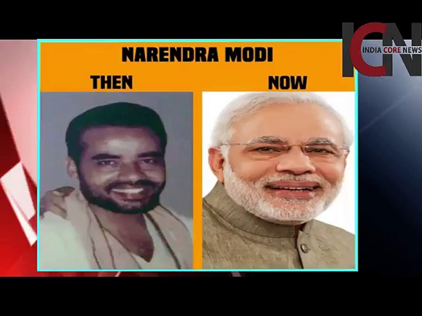 Old is Gold Politics News India Core News