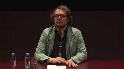 Le cinéma politique italien - Federico Rossin
