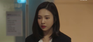"""[Tempted]위대한 유혹자ep.25,26Park Soo-young, Kim Seo-hyeong I feel confident """"Why did not you come again?""""20180423"""