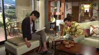 Gia Dinh La So 1 Phan 2 Tap 17 Phim Han Quoc