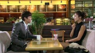 Gia Dinh La So 1 Phan 2 Tap 18 Phim Han Quoc