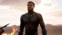 'Black Panther' Has Quintupled Every Other 2018 Movies' Box Office