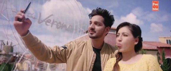 Puch Na: Gurjazz (Full Song) Preet Hundal | Jass Gill | Latest Punjabi Songs 2018 fun-online