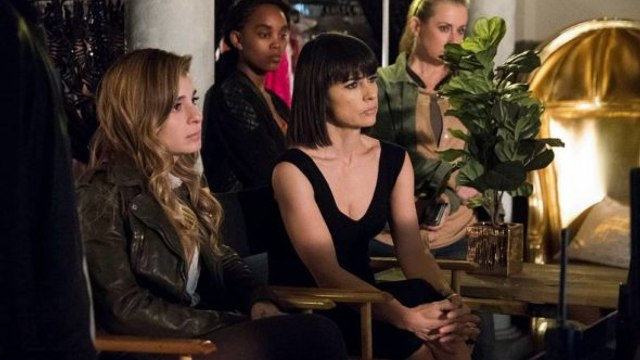 UnREAL Season 5 Episode 1 [S5E1] Full Recap