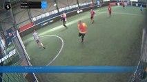 Equipe 1 Vs Equipe 2 - 23/04/18 17:43 - Loisir Bezons (LeFive) - Bezons (LeFive) Soccer Park