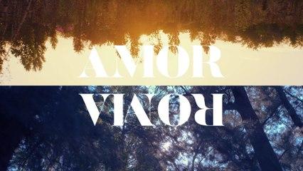 Chano! - Amor Y Roma