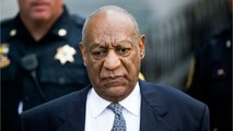 No Testimony From Cosby As Defense Rests In Sexual Assault Trial
