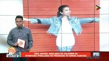 FIFIRAZZI: Kris Aquino, naglabas ng saloobin sa istoryang ipinalabas ng programa ni Korina Sanchez; DJ Avicii dies at 28