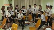 Thiên Thần 1001 Tập 37 -  Phim Việt Nam - Phim Thiên Thần 1001 - Thiên Thần 1001 - Xem Phim Thiên Thần 1001 - Phim Hay Mỗi Ngày