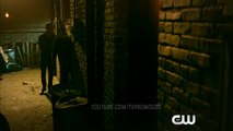 The Originals Season 5 Episode 2 : The CW HD * The Originals