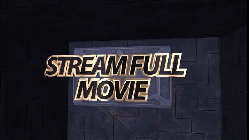 Movie Pandemic Full Episode