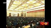 El presidente chino Xi Jinping insta al EPL a aplicar la innovación para fortalecer sus capacidade