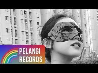 Dangdut - Putri Topeng - Untuk Siapa Cintamu (Official Lyric Video)