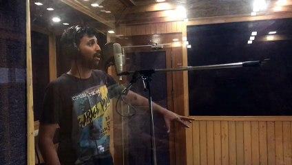 Chandani | Yuvati Unplugged | Making 020 | Yuvati Music