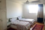 For Rent in Zamalek District Apartment