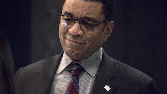 Watch The Blacklist Season 5 Episode 19 - Full Episode [NBC]