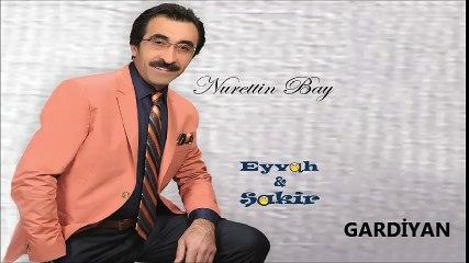 Nurettin Bay - Gardiyan (Official Audıo)
