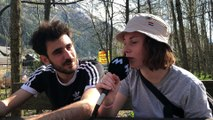 Therapie Taxi | Musilac Mont Blanc