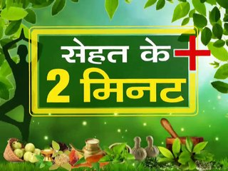 Know how by yoga you can get rid of all gastric problems