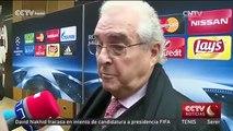 El Barcelona se enfrentará al Arsenal en octavos de finales