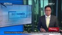 Los líderes empresariales globales buscan conocer nuevos detalles sobre las directrices económicas